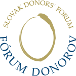 Slovak Donors Forum